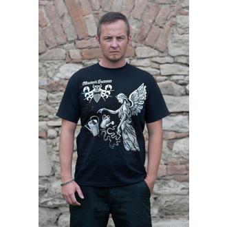 tričko pánské Master's Hammer - Vracejte konve na místo, NNM, Master´s Hammer