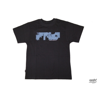 tričko dětské FUNSTORM - SK8 - 20