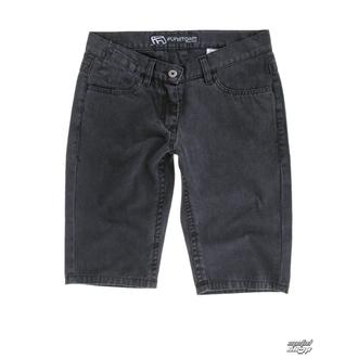 kraťasy dámské FUNSTORM - Gotta - shorts 21