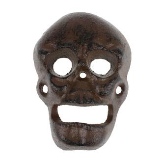 otvírák na láhve Skull, NNM