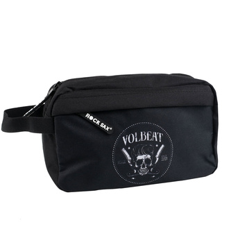 taška (pouzdro) VOLBEAT - BARBER, NNM, Volbeat