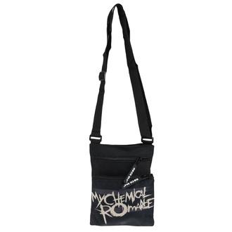 taška MY CHEMICAL ROMANCE - PARADE, NNM, My Chemical Romance