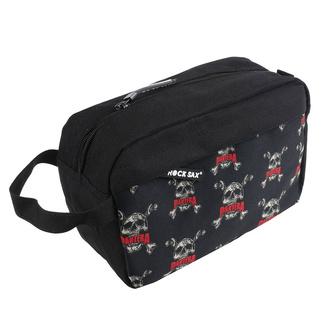 taška (pouzdro) PANTERA - SKULL N BONES, NNM, Pantera