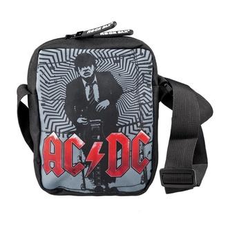 taška AC/DC - BIG JACK - CGACBIG01