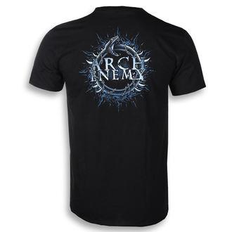 tričko pánské Arch Enemy - BAT, NNM, Arch Enemy