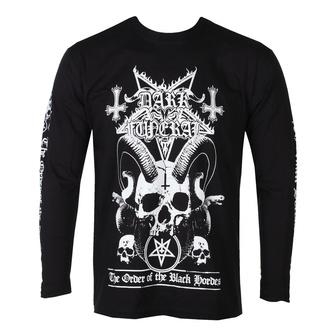 tričko pánské s dlouhým rukávem Dark Funeral - Order Of The Black Hordes - RAZAMATAZ, RAZAMATAZ, Dark Funeral