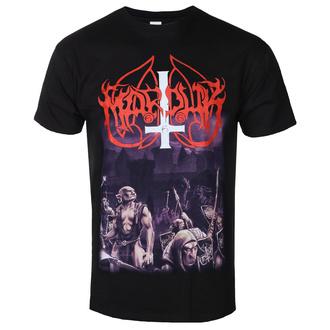 tričko pánské Marduk - Heaven Shall Burn - RAZAMATAZ, RAZAMATAZ, Marduk