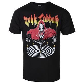 tričko pánské Zakk Sabbath - Reaper - RAZAMATAZ, RAZAMATAZ, Zakk Sabbath