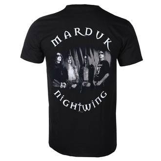 tričko pánské Marduk - Nightwing - RAZAMATAZ, RAZAMATAZ, Marduk