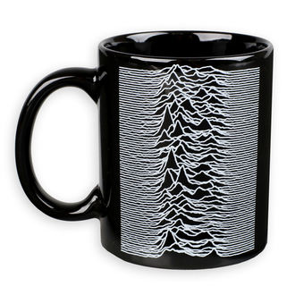 hrnek JOY DIVISION - ROCK OFF, ROCK OFF, Joy Division