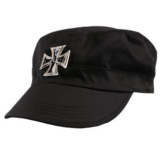 kšiltovka (čepice) Cross