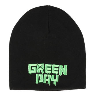 kulich Green Day - ROCK OFF