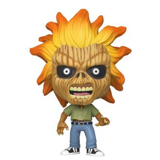 figurka Iron Maiden - POP! - Skeleton Eddie, POP, Iron Maiden