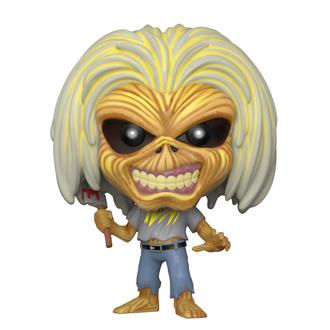 figurka Iron Maiden - POP! - Killers - Skeleton Eddie, POP, Iron Maiden