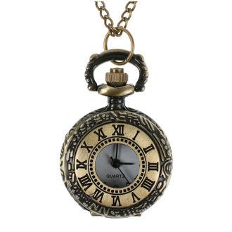 hodinky ZOELIBAT, ZOELIBAT