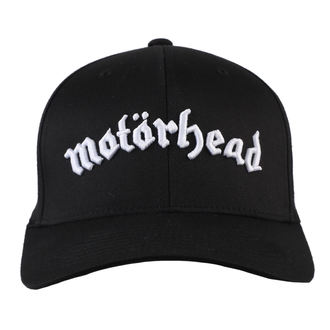 kšiltovka Motörhead, NNM, Motörhead