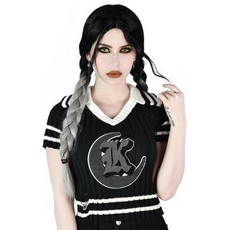 tričko dámské (top) KILLSTAR - Gloomsday - KSRA003096