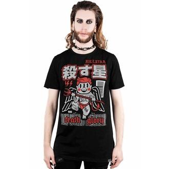 tričko pánské KILLSTAR - Glory - KSRA002635