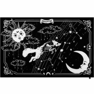 vlajka KILLSTAR - Gnostic - KSRA003218