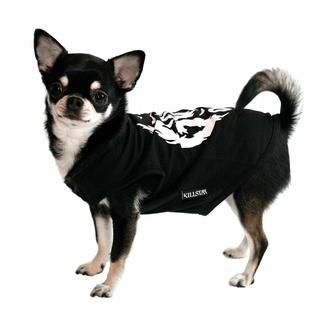 psí obleček KILLSTAR - Goth Dog, KILLSTAR