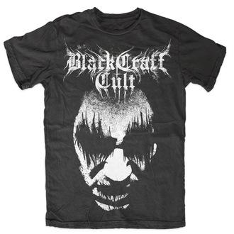 tričko pánské BLACK CRAFT - Grim, BLACK CRAFT