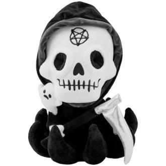 plyšová hračka KILLSTAR - Grim Reaper - KSRA002619