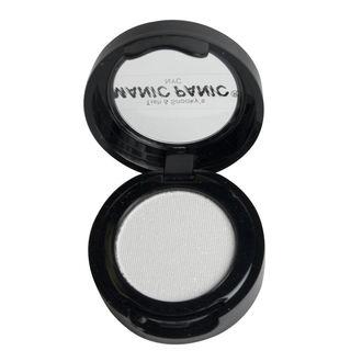 oční stíny MANIC PANIC - Wicked White, MANIC PANIC
