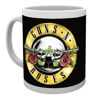 hrnek Guns N' Roses - GB posters - MG2616