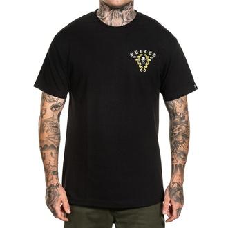 tričko pánské SULLEN - H TATTOOER, SULLEN
