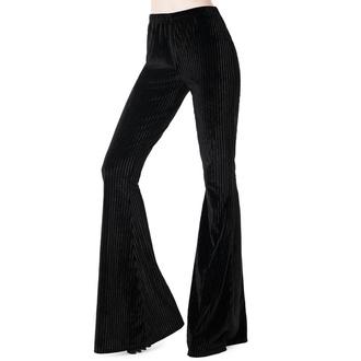 kalhoty dámské KILLSTAR - Harper Bell - KSRA002185