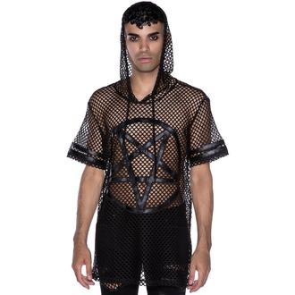 tričko unisex KILLSTAR - Hell Hound - KSRA002394