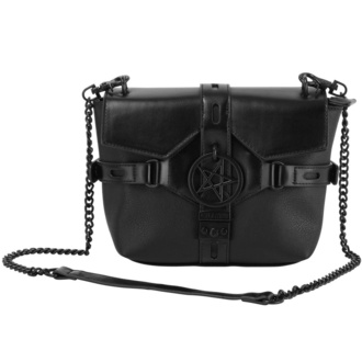 kabelka (taška) KILLSTAR - Hellacious - KSRA002463