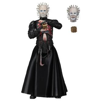 figurka Hellraiser - Ultimate - Pinhead - NECA33103
