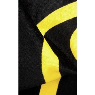 ručník (osuška) BAT - BAT188005-R