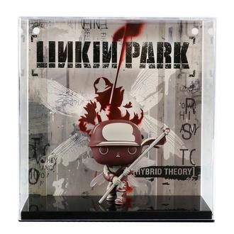figurka Linkin Park - POP! - Theory - FK52965
