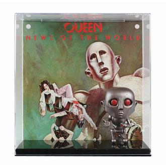 figurka Queen - POP! - News of the World - FK53081