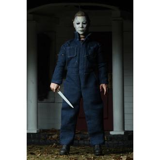 figurka Halloween - Michael Myers, NNM, Halloween