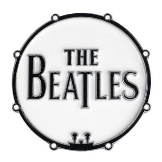 otvírák na láhve The Beatles - Drum Head, NNM, Beatles