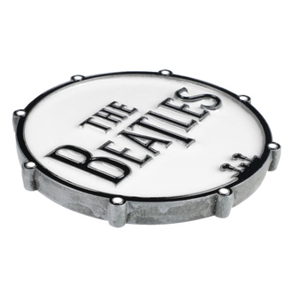 otvírák na láhve The Beatles - Drum Head, NNM, Beatles