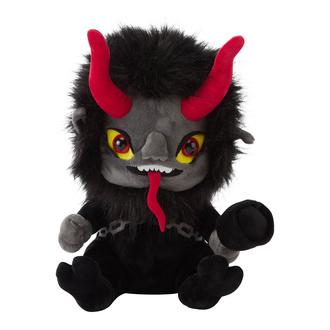 plyšová hračka KILLSTAR - Hexmas Spirit, KILLSTAR