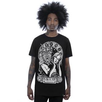 tričko pánské KILLSTAR - Hey Demon - KSRA002307