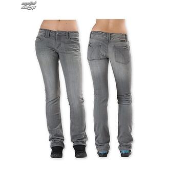 kalhoty dámské (jeansy) HORSEFEATHERS, HORSEFEATHERS
