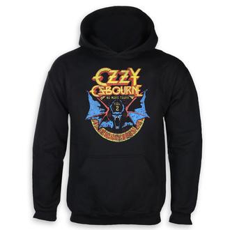 mikina pánská Ozzy Osbourne - Bat Circle - ROCK OFF, ROCK OFF, Ozzy Osbourne