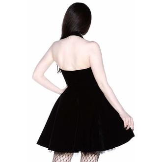 šaty dámské KILLSTAR - Holly Daze Party, KILLSTAR