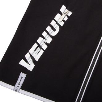 mikina pánská Venum - Contender 2.0 - Black/White