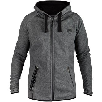 mikina (unisex) AMENOMEN - GRAPHITE