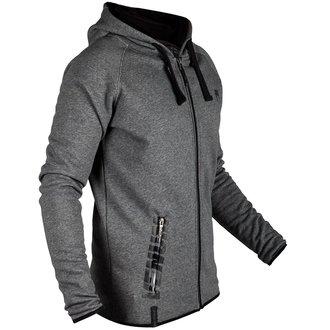 mikina pánská Venum - Contender 2.0 - Grey/Black, VENUM