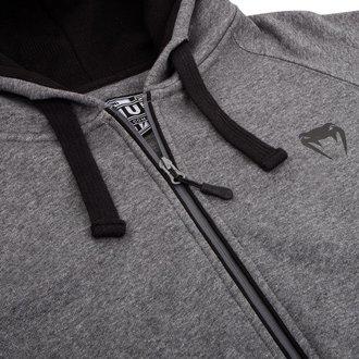 mikina pánská Venum - Contender 2.0 - Grey/Black