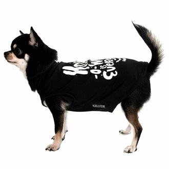 psí obleček KILLSTAR - Howl, KILLSTAR