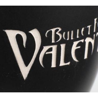 hrnek BULLET FOR MY VALENTINE - ROCK OFF - BFMVMUG05